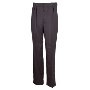 Savile Boys Trousers