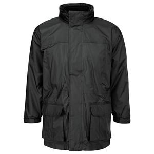 Jacket - Keswick 3-in-1