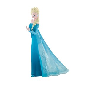 Frozen Elsa Toy/Figurine