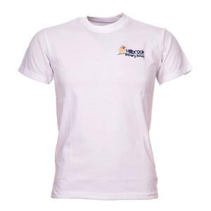 T-Shirt Hillbrook P.E.