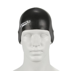 Swimwear - Cap - Latex