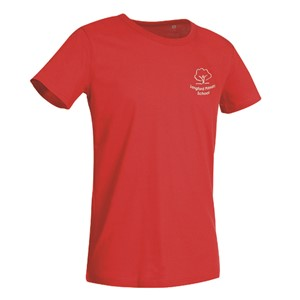 T-Shirt Technical Langford P.E.