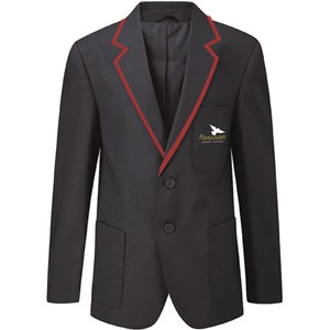 Blazer Franciscan - Boys