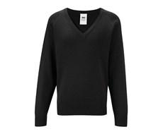 Knitwear Jumper CA Cotton Acrylic 50/50