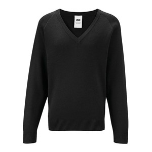 Knitwear Jumper 50/50