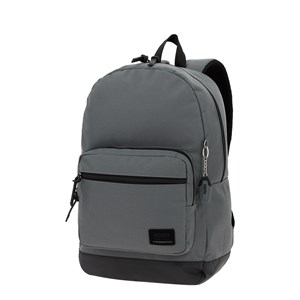 Totto - Tocachi Backpack