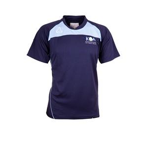 T-Shirt Technical Kensington Aldridge Academy P.E. LIMITED STOCK! 50% OFF
