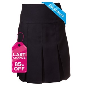 Suit Skirt Cransley ⚠️ Discontinued ⚠️