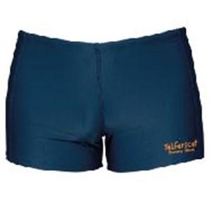 Swimwear Shorts Telferscot Primary