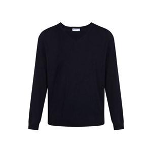 Knitwear Jumper TX Cotton / Acrylic
