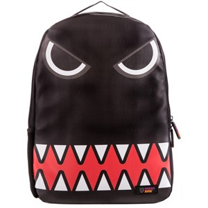 I Bite Too Backpack
