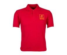 Polo Shirt Granton