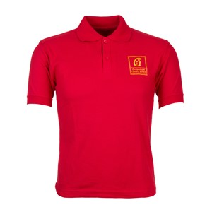 Polo Shirt Granton