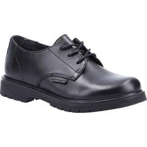 Hush Puppies - Remi Girls Shoe