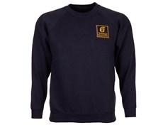 Sweatshirt Roundneck Granton