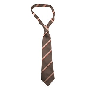 Langford Tie