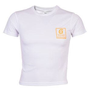 T-Shirt Technical Granton P.E.