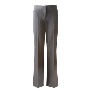 Greenwhich GPR trouser
