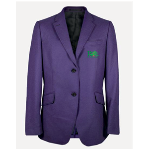 Blazer Ricards Lodge High - Girls