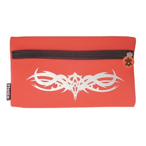 Crossculture Neoprene Pencil Case