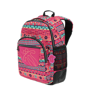Totto - Acuareles Backpack