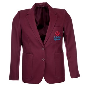 Blazer Jubilee High - Boys