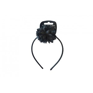 Flower Bobble & Alice Hair Band