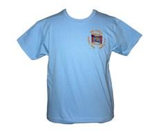 T-Shirt Singlegate P.E.