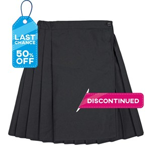 Kilt Skirt - Heavy Weight ⚠️ Discontinued ⚠️