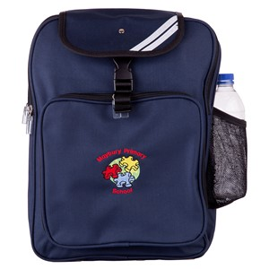 Rucksack Junior Maybury