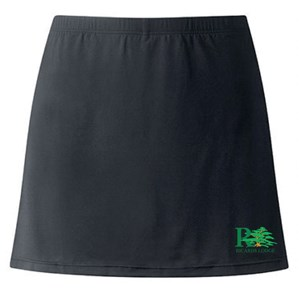 Skort Ricards Lodge High P.E