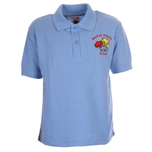 Polo Shirt Maybury