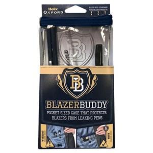 Oxford Blazer Buddy Set