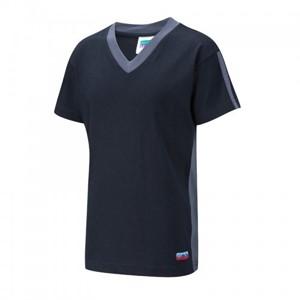 Guides V-Neck T-Shirt