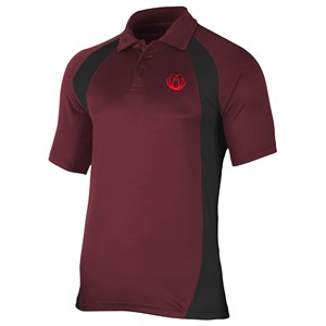 Polo Shirt Technical Jubilee High P.E.