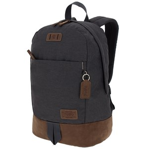 Totto - Deily Backpack