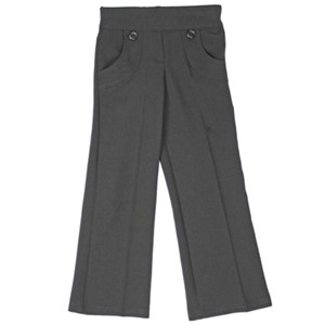 Claire-Trouser-Grey-Front