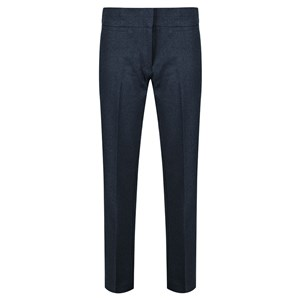 Suit Style Trouser St.Martin in the Field - Girls