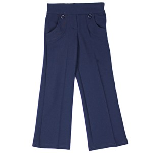 Claire-Trouser-Navy-Front