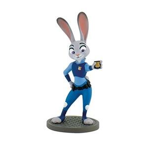 Zootropolis Judy Hopps Toy/Figurine