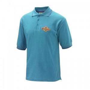 Beavers Polo Shirt