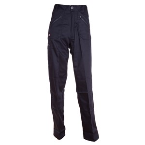 Cargo Trousers - Boys
