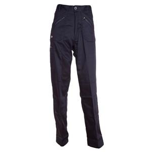 Cargo Trousers - Boys