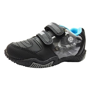 Thomas Topham BTS Trainer Shoe
