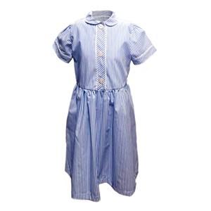 Summer Dress - St Thomas Of Canterbury (Fulham)