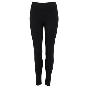 Leggings Lycra