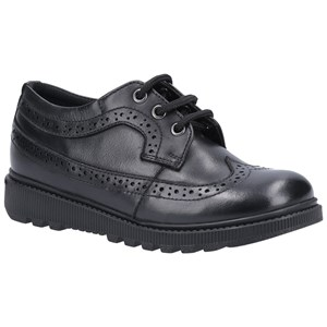 FELICITY SENIOR SCHOOL SHOE