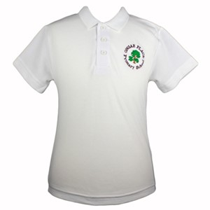Polo Shirt Ongar Place