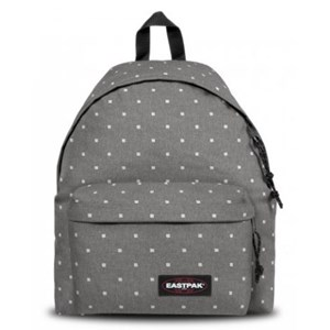 EASTPAK Backpack  - Padded Pak'r EK620
