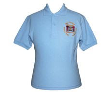 Polo Shirt Singlegate